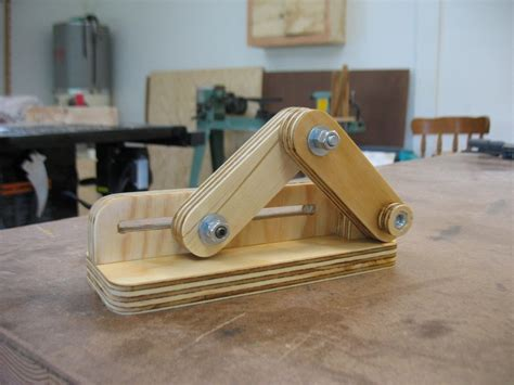 jig woodworking woodworking jig parts plans free