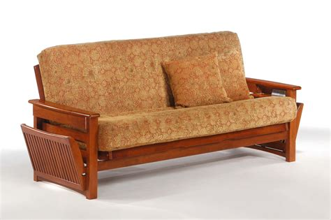 queen wood futon frame queen wood futon frame assembly for three basic futon
