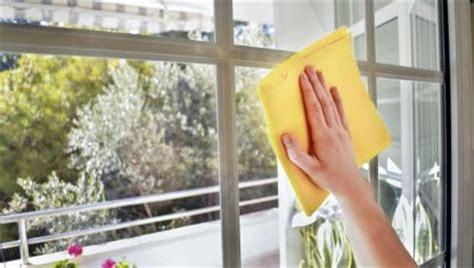 consejos  trucos de limpieza  orden  el hogar