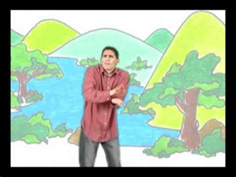 libros para niños sordos video cuentos infantiles para ni 241 os sordos 8 youtube