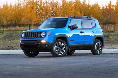stanced jeep renegade 100 jeep renegade 2015 jeep renegade proves to