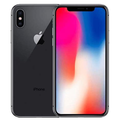 iphone 5 64gb best price apple iphone x 64gb price in sri lanka chinthanagsm
