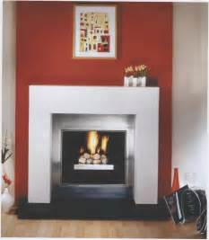 14 best house fireplaces 2 images on