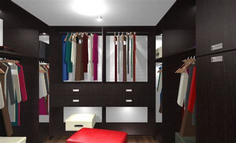 design clothes room spacious dressing room designs stylish eve