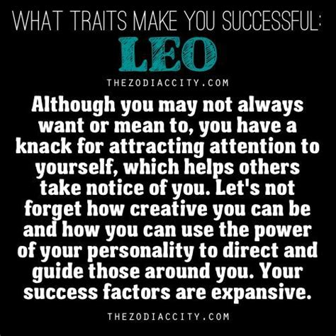 17 best ideas about leo personality on pinterest leo