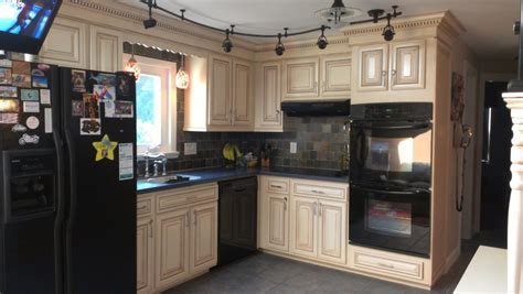 kitchen cabinets massachusetts massachusetts kitchen remodeling projects