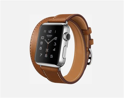 Apple Hermes 38mm Bleu Jean Leather Tour apple herm 232 s on sale in 10 different styles both in