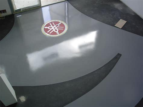 pavimentazioni in resina per interni resina bergamo gripav pavimenti resina