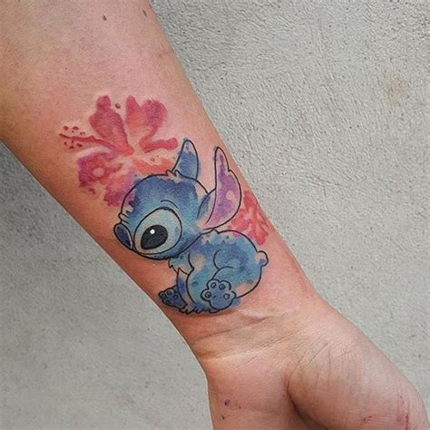 disney watercolor tattoo best 25 disney watercolor ideas on