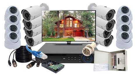 1000 ideas about best security system on