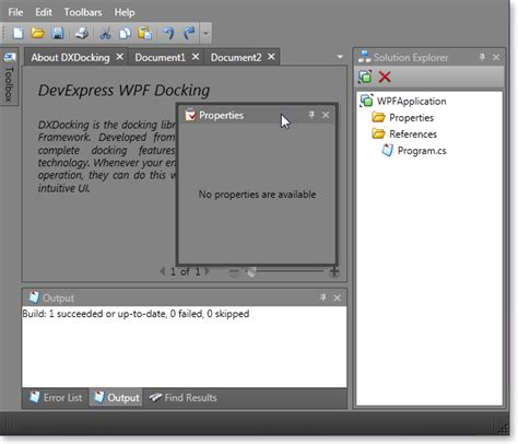 wpf themes generator new wpf and silverlight themes coming in v2011 vol 2