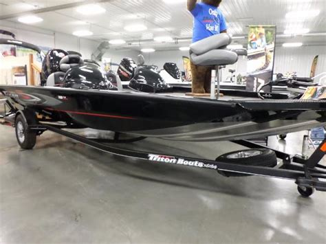 bass boats for sale michigan bass boats for sale in michigan page 7 of 14 boats
