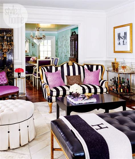 target canada home decor offers fun colour design savvy city chic eclectic glamour