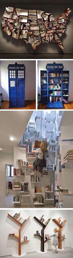 harriette white brown door bookshelf on hautelook 249 hungarian bookshelves shelves book shelves and room