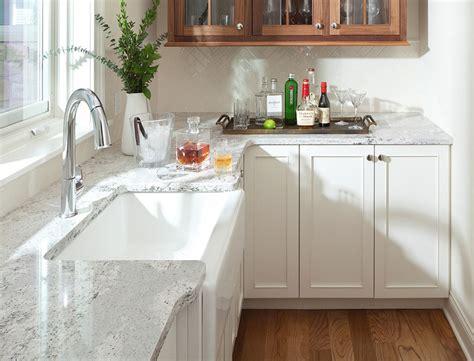 quartz countertops with white cabinets cambria quartz kitchen bath countertops mesa gilbert az
