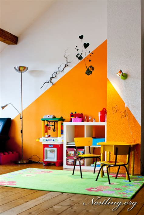 spielecke im wohnzimmer wohnzimmer design weiss