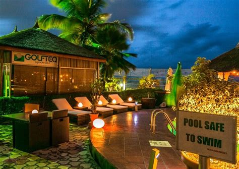best hotels in lagos nigeria 9 of top 20 hotels in lagos nigeria welcome centre