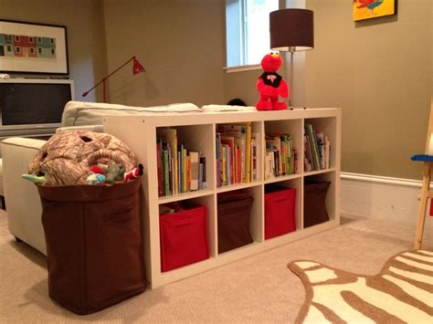 playroom in living room twoinspiredesign two friends two design perspectives endless inspiration for your home