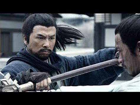 film kolosal china 2017 chinese action movies 2017 china kung fu movies new kung