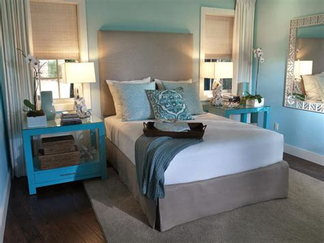 hgtv bedroom color schemes robin s egg blue color and design ideas color palette