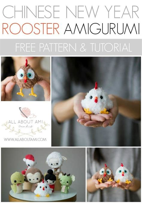 new year rooster facts best 25 rooster year ideas on