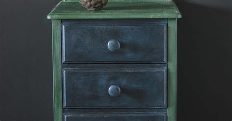 chalk paint mini project pack sloan paint colour and easy step by step