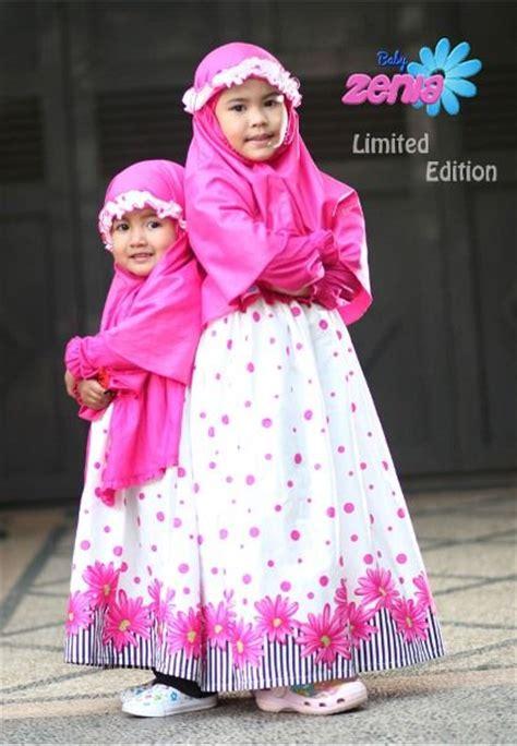 Jual Baju Anak Terbaru baby zenia adalah produsen fashion branded bandung jual grosir pakaian muslim anak perempuan
