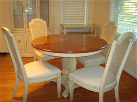french provincial dining room sets ic auction 2009 french provincial dining room set