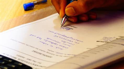 ufficio traduzione spagnolo traduzioni certificate italiano spagnolo agenzia di