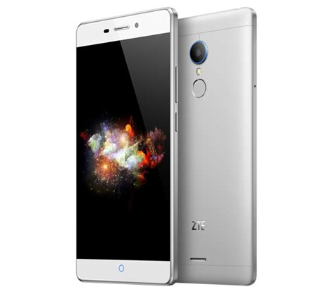 Hp Zte V3 Youth zte v3 photos new upcoming smartphones 2017