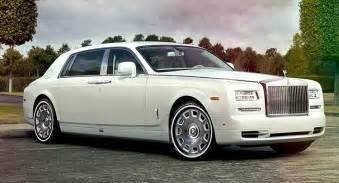 Rolls Royce Financial Rolls Royce Introduces Financial Education In The