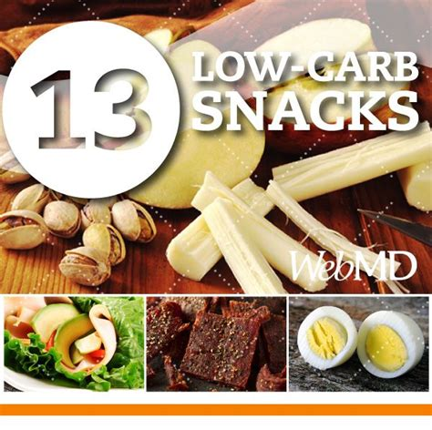 r eggs carbohydrates 13 great low carb snack ideas including nuts eggs cheese