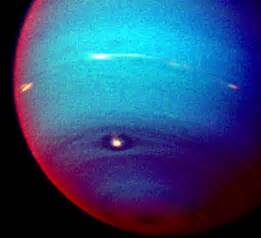 what is the color of neptune pictures of neptune cool images of the planet neptune