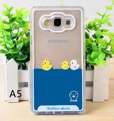 Samsung Galaxy A5 2015 A500 Stitch Soft Silicon 3d Back Cover 3d stitch soft silicone back cover lilo