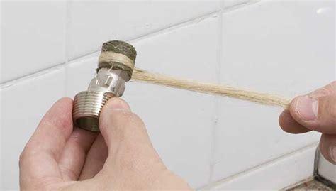 come sostituire un rubinetto come smontare un rubinetto a muro e sostituirlo con uno nuovo