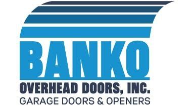 Overhead Door Company Of Ta Bay In Ta Fl 33634 Banko Overhead Doors