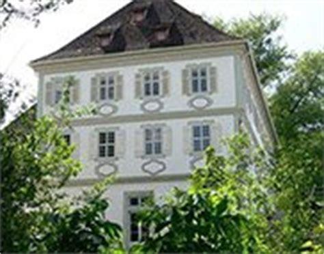Garten Mieten Stuttgart Mühlhausen by Gourmet Compagnie Catering Location