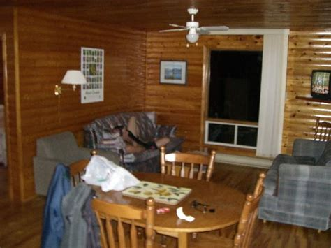 Gros Morne Cabins Rates by Gros Morne Cabins Updated 2017 Prices Reviews Photos