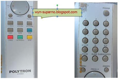 Tv Polytron Semua Jenis ingin berbagi ilmu dan pengalaman 06 01 2012 07 01 2012