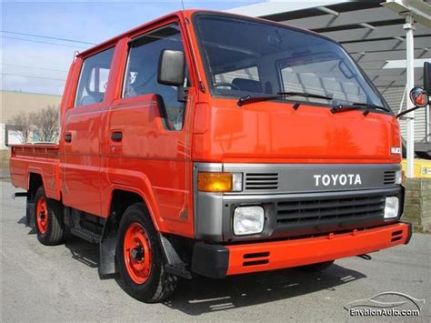 toyota hiace truck index of images jad juc th2502