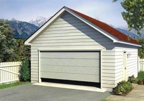 Blueprints For Garages duplex planos de casas gratis