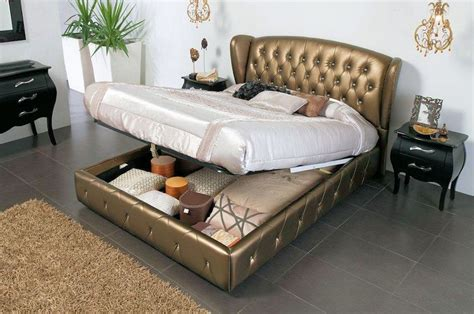 steel bed frame for sale amazing bed frames amazing stainless steel and brass king