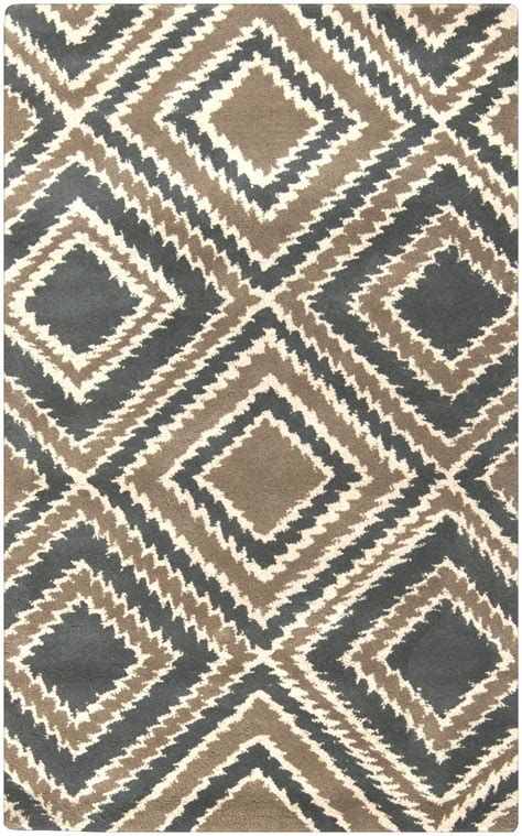 surya naya rug surya naya ny5195 white area rug free shipping