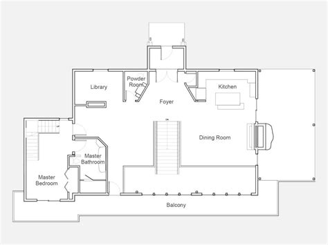 diy floor plan 28 diy floor plan orpheus interiors quality value