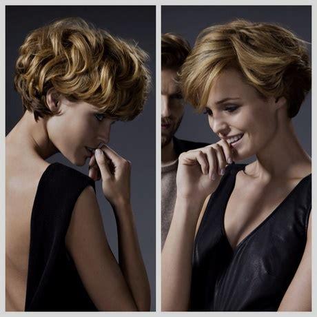 cortes de cabello de moda para mujeres cortos cortes de pelo corto para mujeres 2018