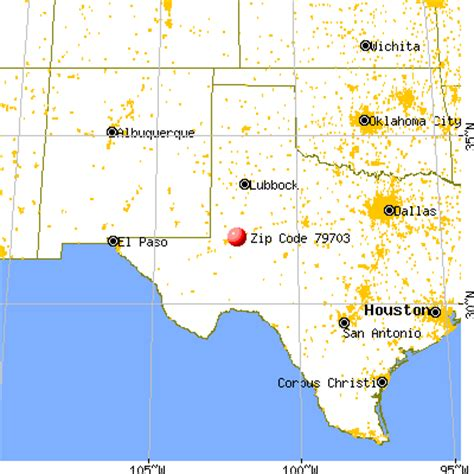 midland texas zip code map 79703 zip code midland texas profile homes apartments schools population income