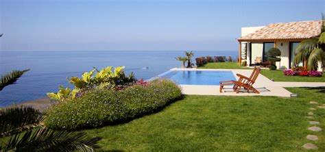 buy house madeira madeira island luxury properties holiday homes real estate investment