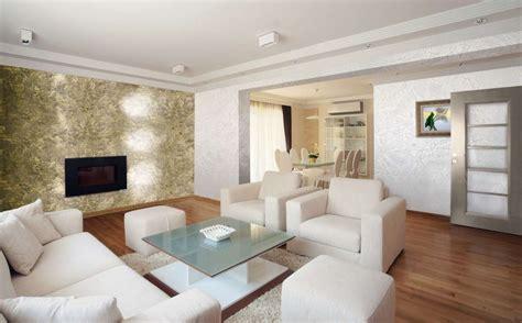 tinte pareti interne tinte per pareti interne casa free tinte pareti soggiorno