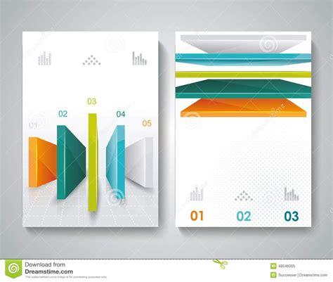 design elements for brochure brochure design elements brickhost 923af685bc37