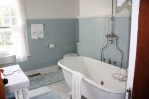 fashioned bathroom ideas vintage bathrooms let s the